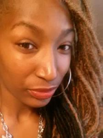 Tutor-in-philadelphia-lena-p-offers-vocabulary-lessons-and-writing-lessons-71f26ea4736e-normal