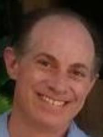 Tutor-in-west-chester-gil-f-offers-geometry-lessons-and-elementary-math-lessons-597b7d936d88-normal