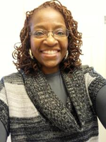 Tutor-in-detroit-addie-w-offers-vocabulary-lessons-grammar-lessons-reading-lessons-en-b868fc6b74c8-normal