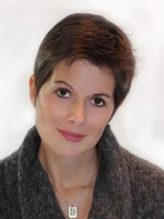 Tutor-in-minneapolis-heidi-f-offers-vocabulary-lessons-grammar-lessons-reading-lessons-wr-dc3af4647672-normal