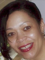 Tutor-in-fort-washington-lynnette-w-offers-geometry-lessons-ff76001a4b4d-normal