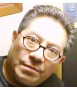 Tutor-in-allen-gerardo-s-offers-spanish-lessons-and-elementary-math-lessons-6d35f69546cb-normal