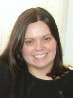 Tutor-in-west-bloomfield-raquel-f-offers-reading-lessons-elementary-math-lessons-and-elementar-ca8ba0db7e57-normal