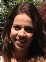 Tutor-in-rockville-melissa-p-offers-vocabulary-lessons-grammar-lessons-spelling-lessons-2d594f20da61-normal
