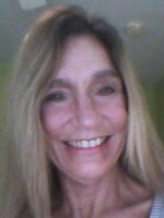 Tutor-in-stuart-meredith-m-offers-grammar-lessons-english-lessons-and-spelling-lessons-641a7b9ee4dd-normal