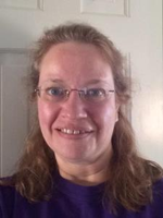 Tutor-in-indianapolis-laurie-c-offers-vocabulary-lessons-grammar-lessons-reading-lessons-s-67c161467e5d-normal