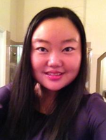 Tutor-in-windermere-clara-z-offers-chinese-lessons-75b86a769247-normal