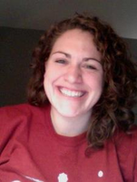 Tutor-in-cherry-hill-alanna-h-offers-vocabulary-lessons-and-reading-lessons-1a91de09c1fc-normal
