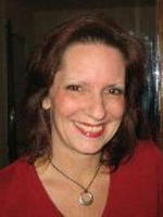 Tutor-in-grosse-pointe-cheryl-m-offers-elementary-math-lessons-elementary-science-lessons-el-4c8da5f411fd-normal