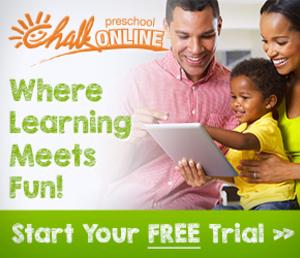 Medium_square_chalk-free-trial-ads-300x250-family