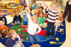 Preschool-in-hampshire-st-peter-s-little-saints-pre-school-b838d524fefa-normal