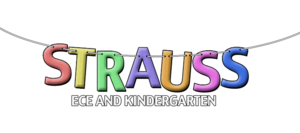 Preschool-in-tucson-strauss-ece-and-kindergarten-9af4fd136d0b-normal