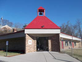 Preschool-in-loveland-loveland-kindercare-310902f140ca-normal