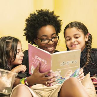Apple Tree Pre-School & Academy | Preschool | 8485 ...