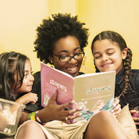 Preschool-in-baltimore-childtime-3ad676b1241f-normal