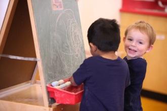 wichita preschools rockhill kindercare closed preschool 7915 e rockhill 659