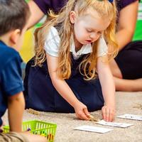 Preschool-in-austin-children-s-courtyard-07aa38c047d7-normal
