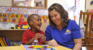 Childcare-in-sunnyvale-childcare-network-244-4d2921342629-normal