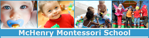 Childcare-in-mchenry-mchenry-montessori-school-5ba925acdca1-normal