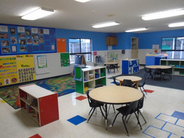 Preschool-in-hilliard-ridge-mill-kindercare-6ce80243c3a9-normal
