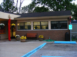 Childcare-in-reynoldsburg-reynoldsburg-kindercare-e6342a0648cb-normal