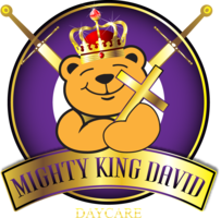 Inhome-family-care-in-bowie-mighty-king-david-daycare-fbcabee9c8a5-normal