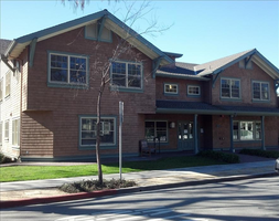 Childcare-in-palo-alto-cclc-in-downtown-palo-alto-b95dffbe6a4c-normal
