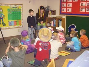 the rock academy preschool the rock lutheran pre school preschool 8330 993