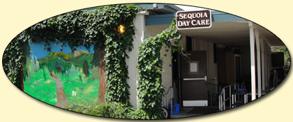 Sequoia Day Care Center Preschool 277 Boyd Road Pleasant Hill Ca