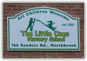 Preschool-in-northbrook-the-little-ones-nursery-school-b9b806ee97d0-normal