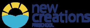 Preschool-in-elgin-new-creations-pre-school-99f2f714e851-normal
