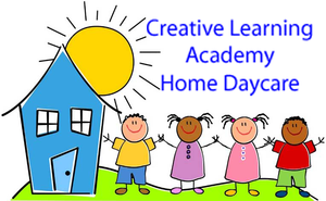 Inhome-family-care-in-wilmington-creative-learning-academy-home-daycare-e434db5147b7-normal