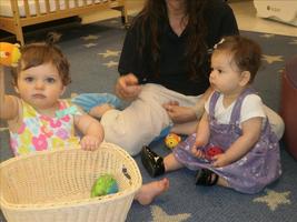 Preschool-in-cherry-hill-rt-70-east-kindercare-70bed4930ba7-normal
