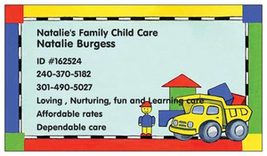 Inhome-family-care-in-laurel-natalie-burgess-5a9868a964bc-normal