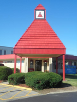 Preschool-in-indianapolis-graham-road-kindercare-53a1bee97dd9-normal