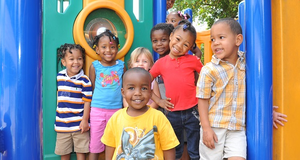 Preschool-in-mckinney-childcare-network-265-d2416657296d-normal