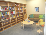 Childcare-in-san-francisco-kids-by-the-bay-21c3e418ef80-landing_featured