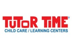 Preschool-in-massapequa-tutor-time-3f5476646d57-normal