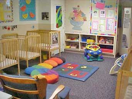 Childcare-in-pompton-plains-building-blocks-child-care-at-chilton-d12435126482-normal