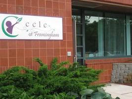 Childcare-in-framingham-cclc-of-framingham-813413729016-normal