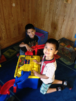 Inhome-family-care-in-downey-orozco-family-childcare-1c66ab264e73-normal