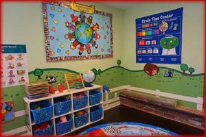 Preschool-in-canoga-park-little-scholars-schoolhouse-51ad6dc5ddb0-normal