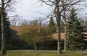 Preschool-in-deerfield-montessori-children-s-house-4a23051b456f-normal