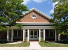 Preschool-in-lake-forest-lake-forest-high-school-s-little-scouts-a8f811612080-normal