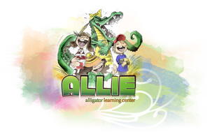 Childcare-in-cranberry-twp-allie-alligator-learning-center-6f2d24a8e631-normal