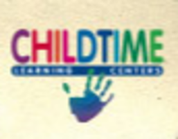 Normal_childtimelearningcenter