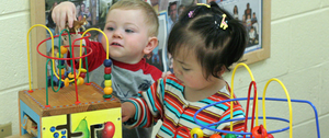 Preschool-in-fairfax-jewish-community-center-of-northern-va-preschool-f884c9ef736e-normal