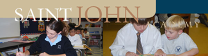 Childcare-in-mc-lean-st-john-s-preschool-extended-day-5cd162174c53-normal