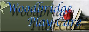 Preschool-in-woodbridge-woodbridge-play-care-86a9416928cd-normal