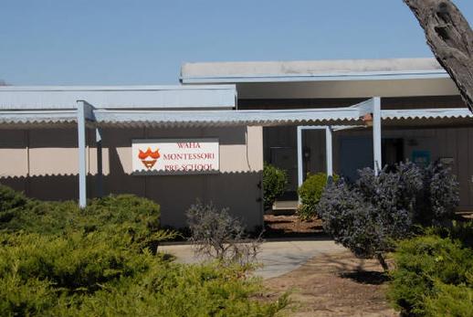 preschools in san jose ca waha montessori preschool 5050 moorpark avenue san 234